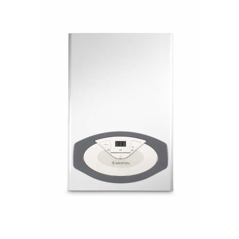 Ariston CLAS HE R 24kW + Std Horizontal Flue