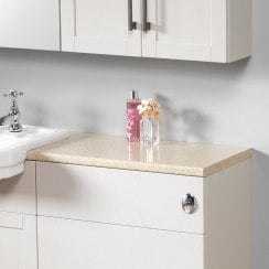Ritz Worktop Options
