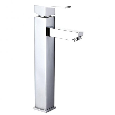 Ascent Taps Grosvenor Tall Basin Mono