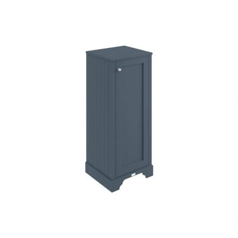 Bayswater TALL BOY CABINET 465MM