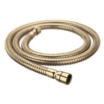 1.5m Cone to Nut Gold 8mm
