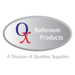 Qualitex Taps