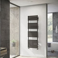 Towel Rails