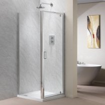 6mm Pivot Doors