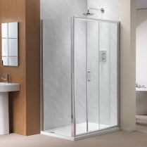 6mm Sliding Doors