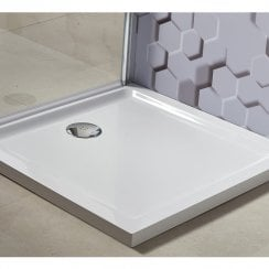 GENESIS ANTI-SLIP 900x760 TRAY