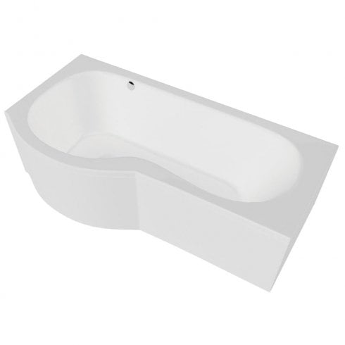 Genesis California Shower Bath Front Panel Only