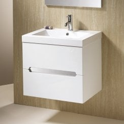 Zeto 60 Base Unit & Basin