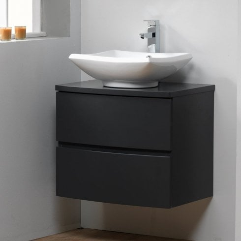 Genesis Oregon 60 Base Unit, Top & Basin