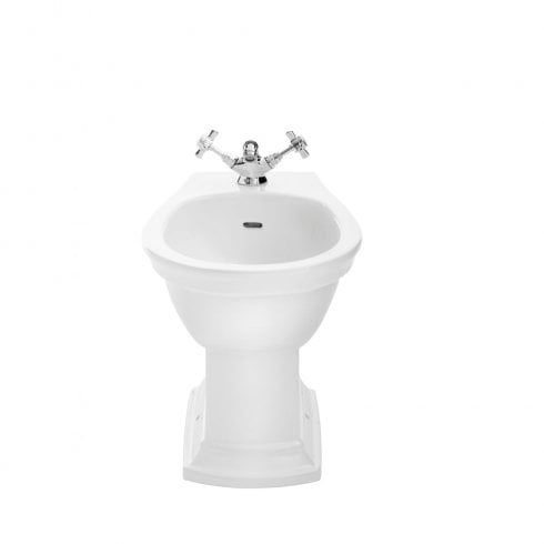 Heritage Bathrooms Blenheim - Bidet