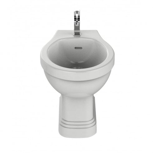 Heritage Bathrooms Wynwood - Bidet