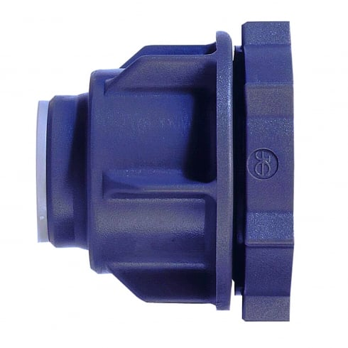 John Guest Speedfit Tank Connector