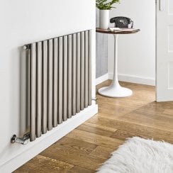 Aspen Designer Radiators