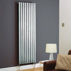 Boston Designer Radiators