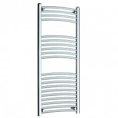 K-Rail 22mm Curved Towel Rails