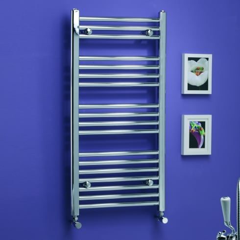Kartell K-Rail 25mm Towel Rails