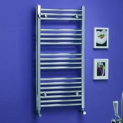 K-Rail 25mm Towel Rails