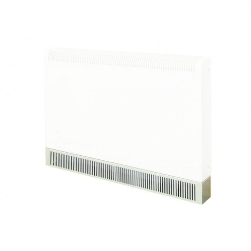 Kartell LST Kick Grille