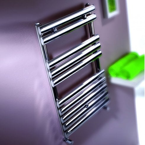 Kartell Ohio Designer Radiators