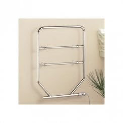 Q Electric Towel Rail
