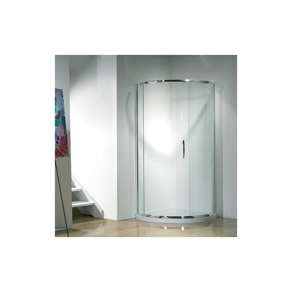 Kudos Infinite Curved Sliding Doors Kudos From Uk Plumbing