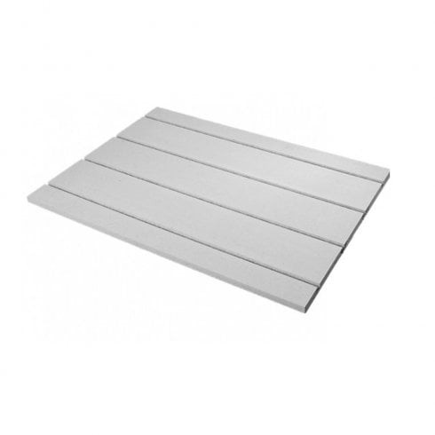 Polypipe 12mm Cover Board