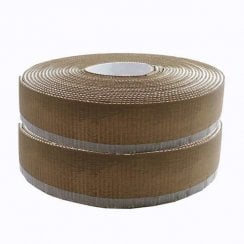 Acoustic Edge Roll 150mm