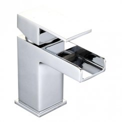 Niagara Waterfall Spout Mini Basin Mono