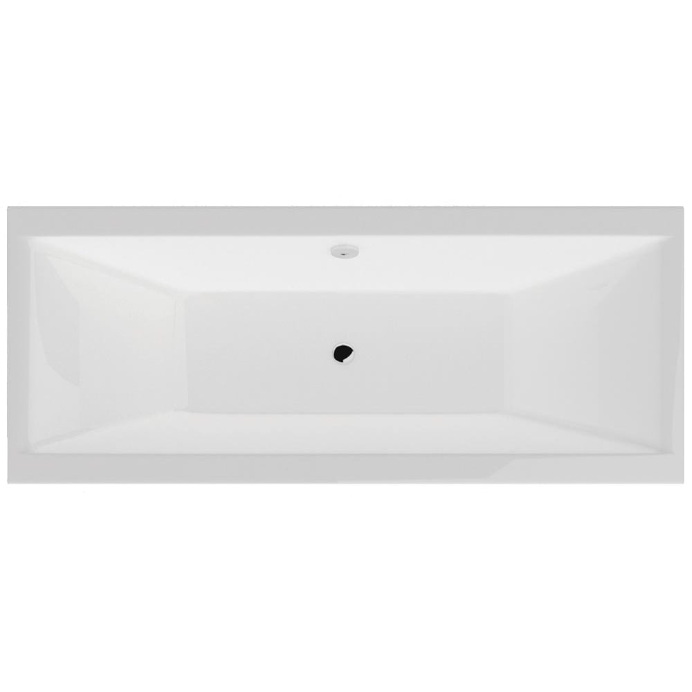 ... Qualitex   Genesis Arizona Bath   1800 X 800 ...