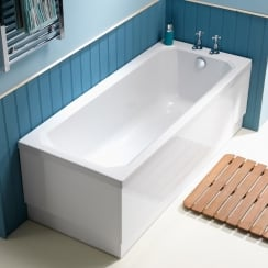 Deco Bath - 1700 x 700mm