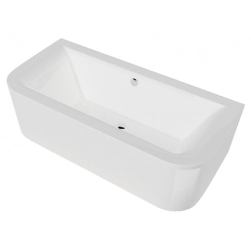 skirted virtual of collections pointe skirts library sandi bathtub