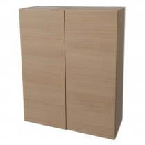 Double Wall Cabinet