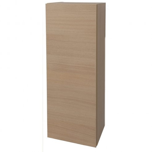 Qualitex - Q-Line Single Door Wall Cabinet