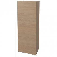 Single Door Wall Cabinet