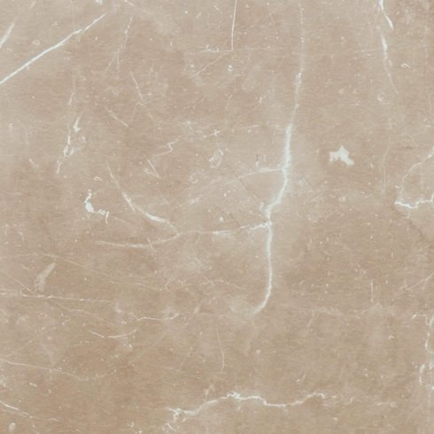 Qualitex - Quest Fawn Matt Marble Stone Finish