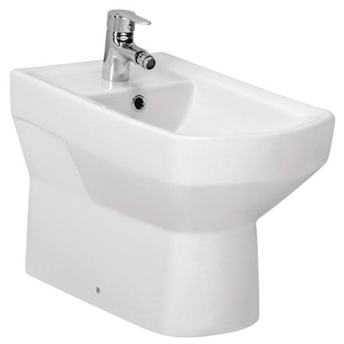 Qualitex - QX Pure Bidet