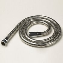 Shower Hose - 1.5 meter