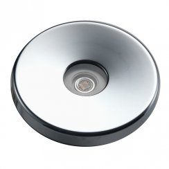 Single Light for Whirlpool System