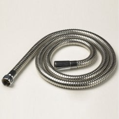 Shower Hose - 1.5 Metre