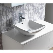 Warwick 420 x 420mm Vanity Basin