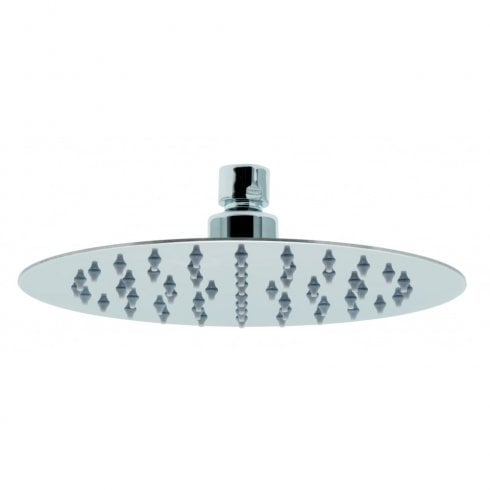 Vado Aquablade 200mm Round Shower Head  (AQB-RO/20-C/P)