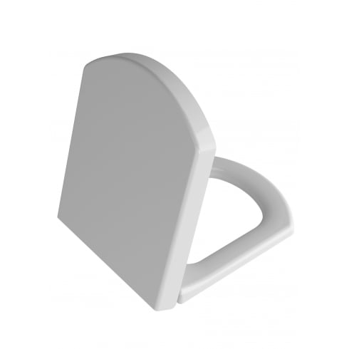 Vitra Serenada - Toilet Seat - Soft Closing
