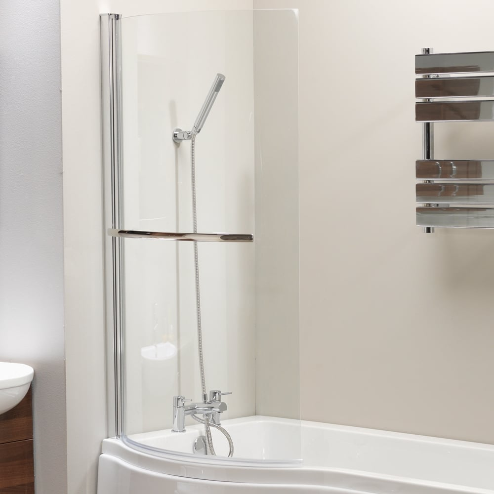 steel cabinet qualitex genesis california shower bath screen amp front 26760